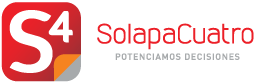 logos4esp