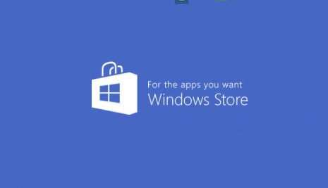 Unlock a New App Experience