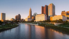 Ohio dominates top 10 Midwest cities for startups: rankings reports