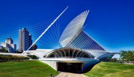 Startup Milwaukee ignites partnership series promoting enterprise, startup collaboration