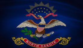 North Dakota seduces startups with its competitive edge
