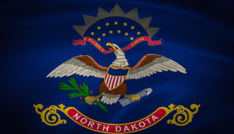 North Dakota seduces startups with its competitive edge