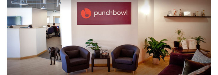 punchbowl_office_1