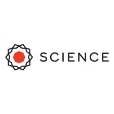 science-inc-logo-r225x