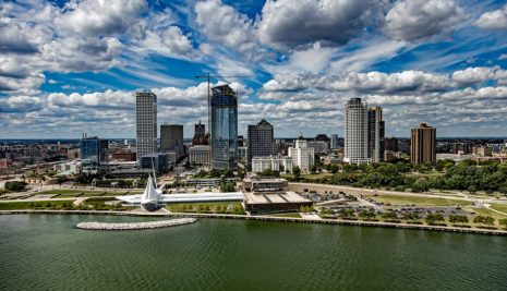 Startup Milwaukee, Skills Pipeline launch tech internship 'to attract and retain talent in SE Wisconsin'