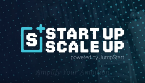 3rd annual Startup Scaleup attracts top Silicon Valley talent in Cleveland