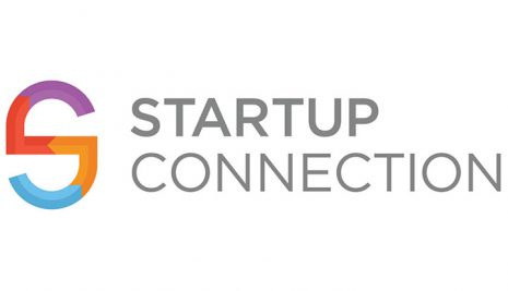 Startup Connection '15 Set for November 18 at Washington University