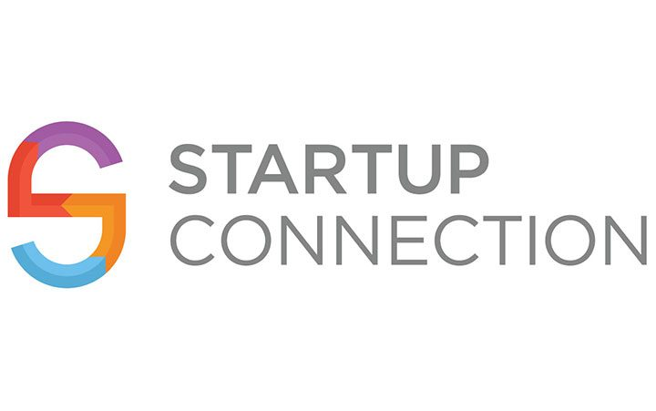 startup_connection_final-720x450