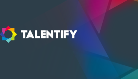 Cielo invests in Talentify for 'revolutionizing talent acquisition processes'