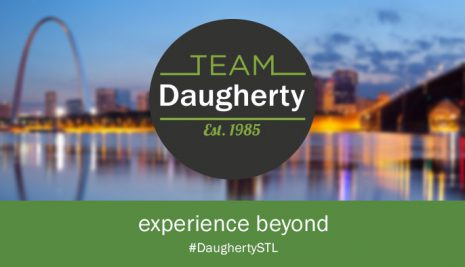 Startups: Register to Pitch Daugherty at Startup Voodoo 2015
