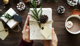 3 industry thought leader tips to make holiday joy last throughout the year