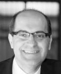 Jimmy Alkhouri