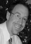 Neil Schoenherr