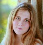 Julianna Inman