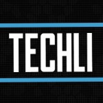 Techli team